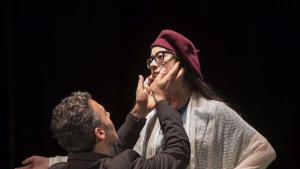 'My Fair Lady' Sparkles on Philly Stage