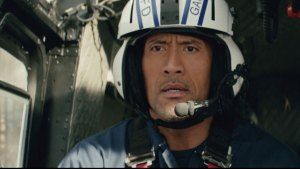 "Box Office Preview: ""Aloha,"" ""San Andreas"" and More"