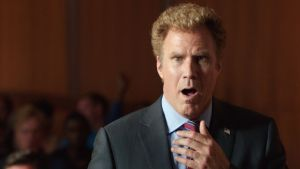 "New DVD Releases: ""Get Hard,"" ""While We're Young,"" and More"