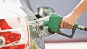 Self-Serve Gas in NJ? Top Lawmaker Says No Way