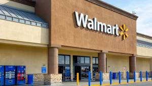 Jury Awards $31M to Former N.H. Wal-Mart Worker