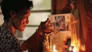 Philadelphia Asian-American Film Festival Hits Milestone