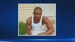 New Details on Man Who Died in Police Custody
