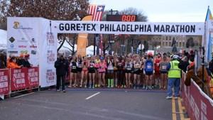 Philly Marathon Guide: Road Closures, Forecast & Fun