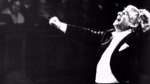 Philly POPS Pays Tribute to Leonard Bernstein