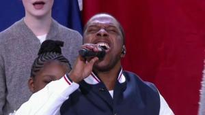 Leslie Odom Jr. to Celebrate Philly POPS Milestone