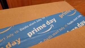 NBC10 Responds: Your Guide to Amazon Prime Day