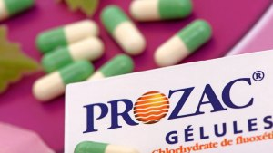 Prozac Tested on Unborn Babies With Down Syndrome