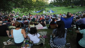 Things to Do Around Philly This Weekend