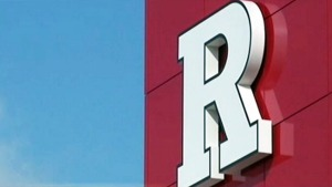 Rutgers Tuition Is Going Up for Upcoming Academic Year