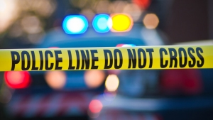 Prosecutors ID Man, Woman Shot and Killed in Vehicle