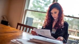 Medical Debt Report: Lawsuits, Garnished Wages, Homes Seized