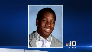Student Dies During Training Workout