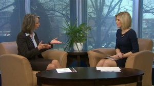 NBC10 @ Issue: What Is HIPAA?