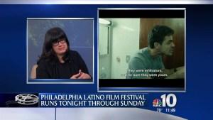 Philly's Latino Film Fest