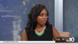 Women in Media Philadelphia Empowers Women