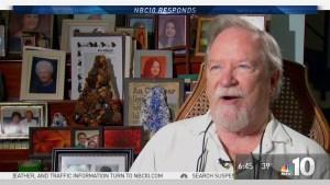NBC10 Responds Recovers Missing Rebate