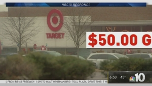 NBC10 Responds: Missing Ordered Items