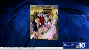 Organization Highlights Importance of Feminine Products for All