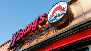Wendy's Investigating Possible Security Breach