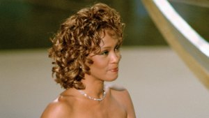 TV Academy Sues to Block Auction of Whitney Houston's Emmy