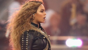 Beyoncé Concert Scheme Lands Lawyer in Prison for 3 Years