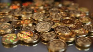 Companies Stashing Bitcoin in Anticipation of Cyberattacks