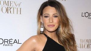 Cherokee Blake: Lively Slammed for Claiming Indian Ancestry