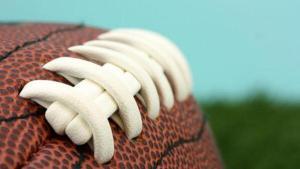Judge OKs $1B NFL Concussions Deal