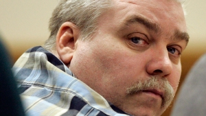 Steven Avery of 'Making a Murderer' Mulls Freedom