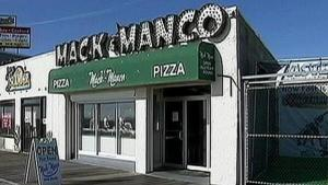 Court Docs Show Manco & Manco Owners' Lavish Lifestyle