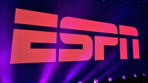 Former On-Air Personality Says ESPN a Hostile Workplace