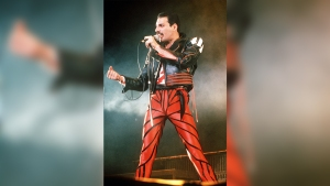 'Bohemian Rhapsody' Is Most Streamed Song of 20th Century