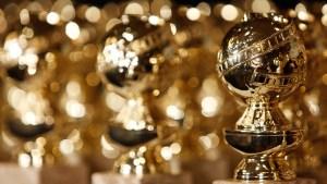 2019 Golden Globe Nominations: Complete List