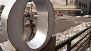 Oprah's Harpo Studios in Chicago to Close