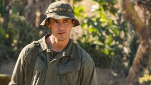 'This Is Us' Steps Back in Time to the Vietnam War