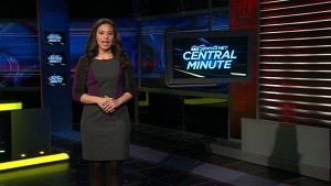 SNC Minute: Flyers Win; Sixers Lose