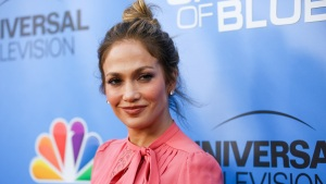 Lopez to Serve as Judge, Producer for NBC's 'World of Dance'