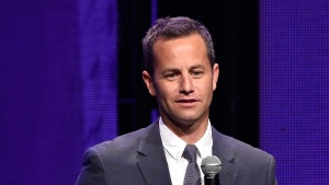 Kirk Cameron: Wives Should 'Follow Husband's Lead'