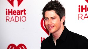 Race Car Driver Arie Luyendyk Jr. Is New 'Bachelor'