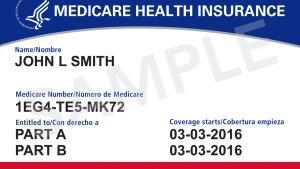 Thursday Marks Deadline for 2018 Medicare Plan Enrollment
