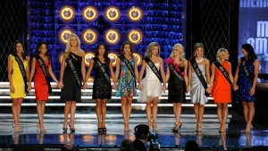 Miss America's Headquarters Moves Back to Atlantic City