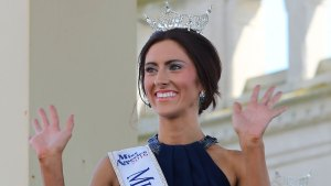 Miss America Could Crown 1st Openly Lesbian Contestant