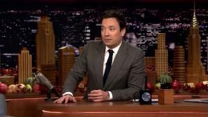'Tonight Show': 2016 NFL Season Superlatives