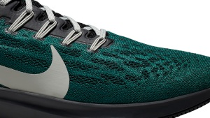 Check Out These New Eagles Sneakers From Nike