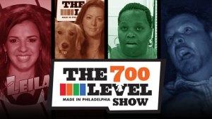 The700Level Show: The Curse of Leila Rahimi