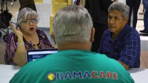 What Judge' s ACA Ruling Means for You