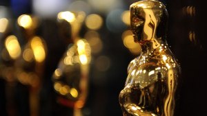 Oscars Org Adopts Code of Conduct After Weinstein Expulsion
