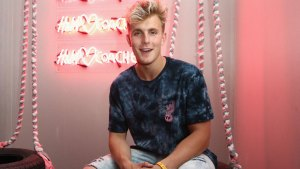 Disney Splits With YouTube Star Jake Paul After TV report