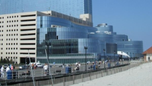 Bank: Revel Power Plant Company in Danger of Failing